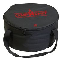 Camp Chef Dutch Oven Carry Bag 10""