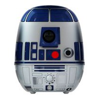 Emson R2D2 Ultrasonic Cool Mist Humidifier