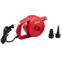 Pompe quickpump™ 120 volts ca
