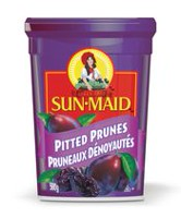 Sun-Maid Pitted Prunes