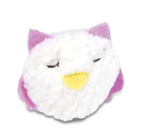 SmartyKat Sweet Dreamers Cat Toy