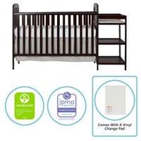 Baby Cribs Amp Convertible Cribs Walmart Canada