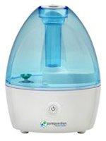 Vicks FilterFree Cool Mist Humidifier | Walmart Canada