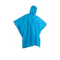 Coleman® Youth Eva Poncho