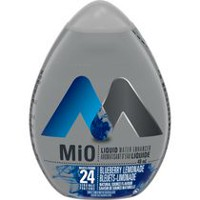 MiO Blueberry Lemon Liquid Enhancer