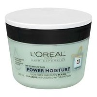 L'Oréal Paris Power Moisture Masque Infusion