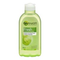 Garnier Skin Naturals Fresh Tonique Vitaminé