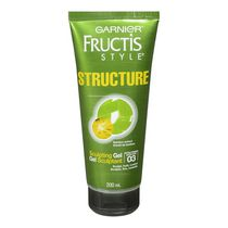 Garnier Fructis Style Structure Sculpting Gel