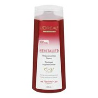 L'Oréal Paris Revitalift Rejuvenating Toner