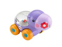 Tortue Poppity Pop de Fisher-Price Hippopotame
