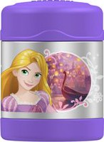 Contenant à aliments FUNtainer de ThermosMD Disney Princess