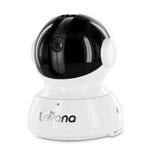 Levana Astra Additional Baby Monitor Camera