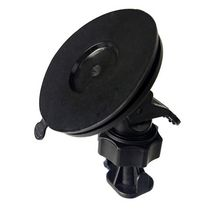 DOD Suction Cup Mount for LS-Series Dash Camera