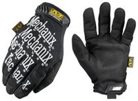 Mechanix Wear Original Glove XL