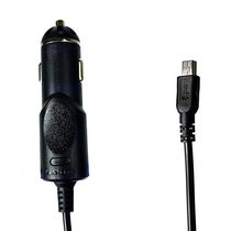 DOD Vehicle DC Power Adapter (Mini USB) for DOD LS-Series and CR-Series Dash Cameras