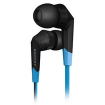 ROCCAT® Syva – High Performance In-ear Headset