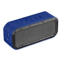 Divoom Voombox-Outdoor Blue Bluetooth Speaker