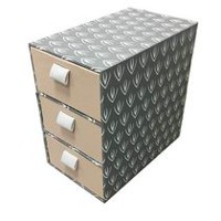 Decorative Storage Amp Custom Home Organizers From Walmart