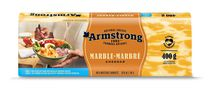 Armstrong 19% M.F. Light Marble Cheddar Cheese