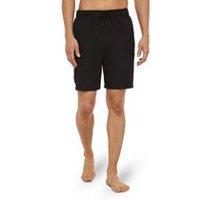 0de9127556 Men's Swimwear | Walmart Canada