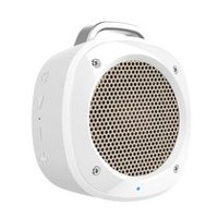 Divoom Airbeat-10 Bluetooth Waterproof Speaker White