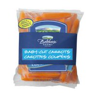 Carrots, Baby, Bolthouse Farms
