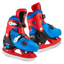 Marvel Spider-Man Adjustable Ice Skate