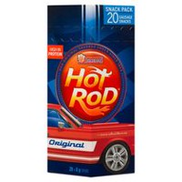 Schneiders Hot Rod Original Snack Pack