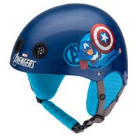 Marvel Avengers Child Winter Protective Helmet