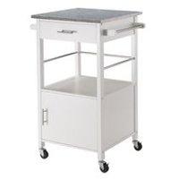bar carts kitchen carts at walmart canada. Black Bedroom Furniture Sets. Home Design Ideas