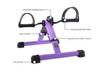 Stamina POP 15-0131 InStride folding Cycle