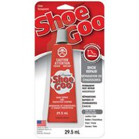 SHOE GOO Shoe Repair & Protective Coating 29.5mL