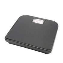 Mainstays Personal Scale
