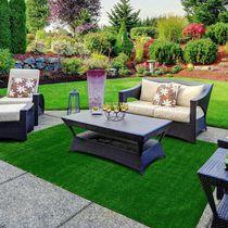 AllGreen Precut Artificial Grass