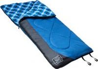 Ventura Adventure 3 lb Sleeping bag