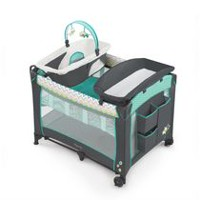 Ingenuity Ridgedale Smart and Simple Playard