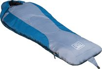 Ventura Mummy Sleeping Bag