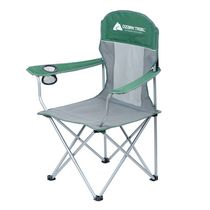 Ozark Trail Comfort Mesh Chair