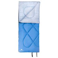 Ozark Trail 2 Lbs Sleeping Bag