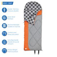 Ozark Trail 5 Lbs Sleeping Bag
