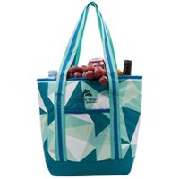 Ozark Trail 24 Can Tote Cooler Bag