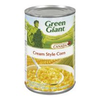 Green Giant™ Cream Style Corn