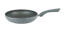 Mainstays 28 cm Non-stick Frypan