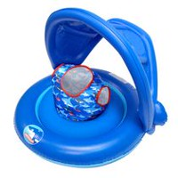 Buy Pool Floats Amp Pool Games Online Walmart Canada