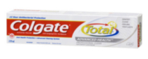 Colgate Total Advanced Health  Professional Clean Paste Toothpaste