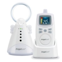 Angelcare- AC420 - Baby Monitor
