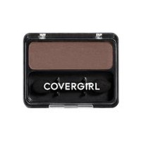 COVERGIRL Eye Enhancers 1-Kit Shadows Brown Smolder - 740
