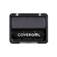 COVERGIRL Eye Enhancers 1-Kit Shadows Shimmering Onyx - 440