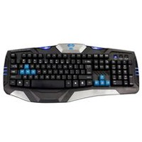E-Blue Cobra EKM739 Floating Gaming Keyboard
