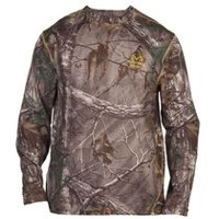 67babafc519a8 Hunting Clothing | Walmart Canada